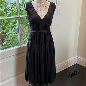 Like New THEORY Dress